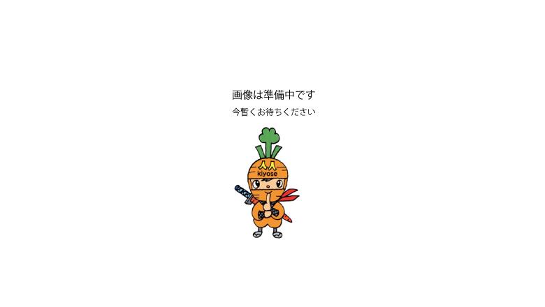 (有)秋津電気商会